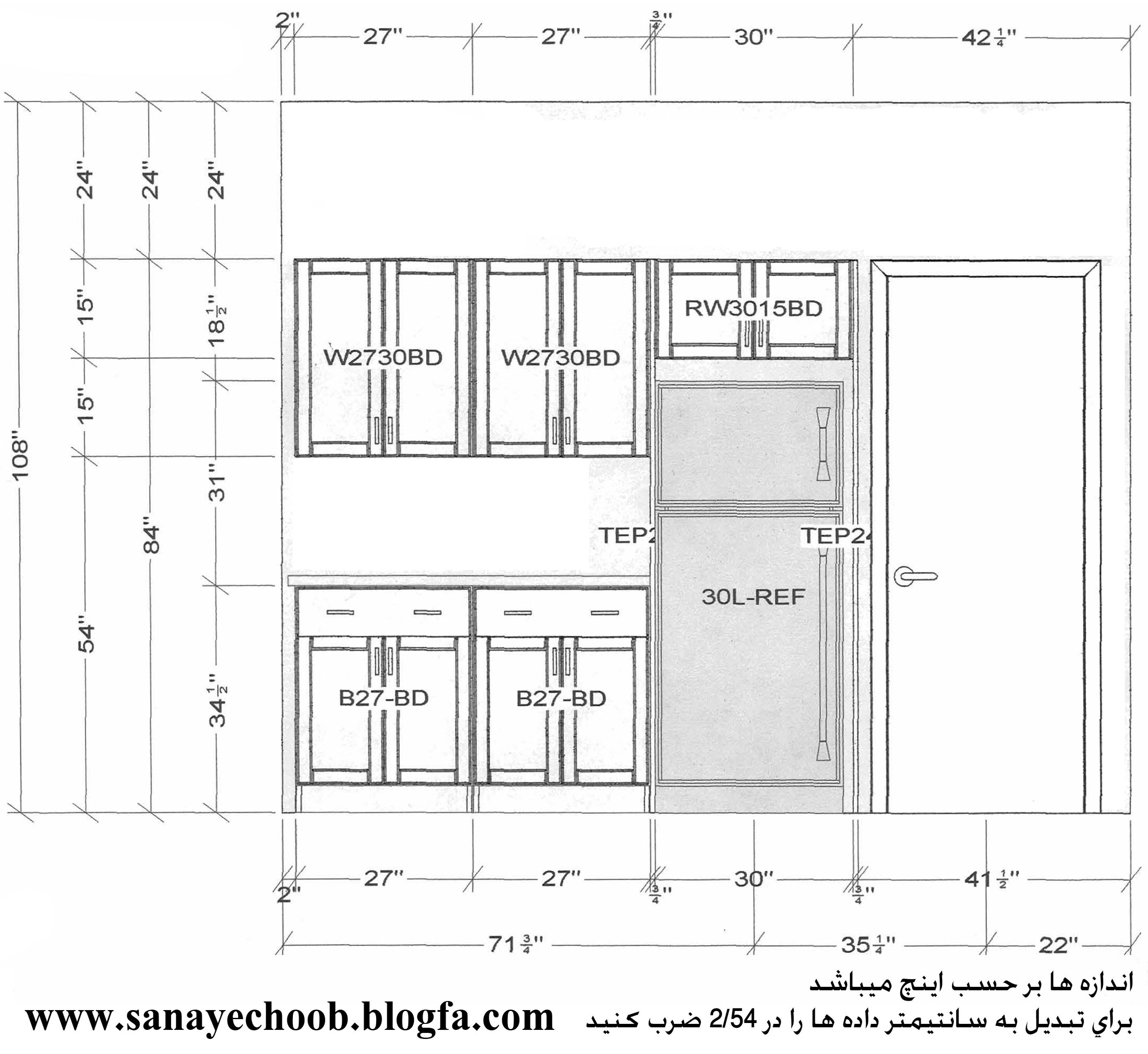 19 images standard kitchen cabinet dimensions